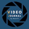 知らないと損する「動画広告」の全てがわかる! Video Journal by NewsTV